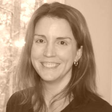 Rebecca M. Sheffield
